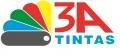 3A Comercio de Tintas