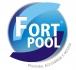 Fortpool Piscinas, Acessórios e Design Ltda