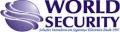 World Security Equipamentos Resid e Empresariais