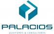 Palacios Auditores & Consultores