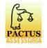 Pactus - Assessoria Cadastral e Cobranças