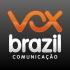 Vox Brazil Comunicação