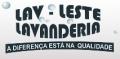 Lav Leste Lavanderia - Vila Carrão