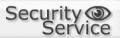 Security Service - Segurança Eletrônica