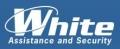 White Assistance and Security - Proteção e Segurança