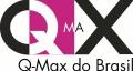 Q-Max do Brasil