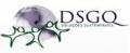 DSGQ - Consultoria & Treinamento