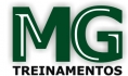 Mg Treinamentos