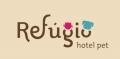 Refúgio Hotel Pet