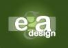 EGA Design Marketing Digital
