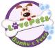 Love Pets Banho e Tosa e Pet Shop