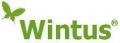 Wintus Corporation - Importação e Exportação Ltda