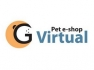 Pet E-Shop Virtual