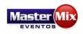 Master Mix Eventos