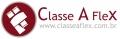 A Classe a flex cadeiras e moveis para escritorios Curitiba
