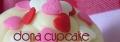 dona cupcake