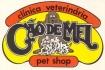 Clínica Veterinária Cão de Mel