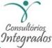 Consultórios Integrados - Fisioterapia | Psicologia | Nutrição