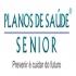 Planos de Saúde Senior