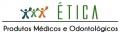 Ética Odontologia