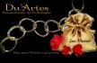 DuArtes - Personalização de embalagens para joias
