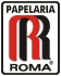 PAPELARIA ROMA