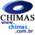CHIMAS INDÚSTRIA E COMÉRCIO