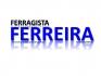 Ferragista Ferreira