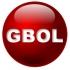 Grupo Brasil Online