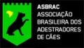 ACADEMIA CANINA CURSO ADESTRADOR DE CÃES