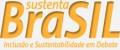 Sustenta Brasil