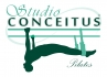 STUDIO DE PILATES CONCEITUS