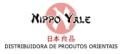 Nippovale Distribuidora de Alimentos Orientais Ltda