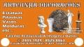 ArtCunha Pecas Estatuas Artefatos e Imagens para Decoracao em Artesanato de Gesso