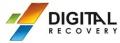 Digital Recovery