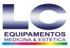 Lcmed Equipamentos para Medicina e Estética