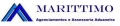 Marittimo Agenciamentos e Assessoria Aduaneira Ltda