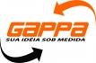 Gappa Indústria e Comércio Ltda