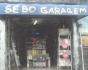 Sebo Garagem