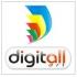 Digitall Art Comunicação Visual