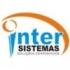 Inter Sistemas - Soluções Corporativas