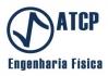 ATCP Engenharia Física
