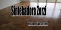 Sintekadora Zorzi-Sinteco em Londrina