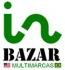 In Bazzar