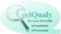 GelQualy-Serviços de Gestão da Qualidade