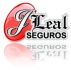 JLEAL CORRETORA DE SEGUROS S/C LTDA