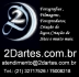 2D  Artes - Fotografias , Produtos e Design