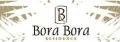Bora Bora Residence