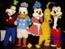 produções teatrais e animação de festa e eventos 11-9 9590-3197