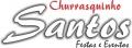 Churrasquinho Santos Buffet